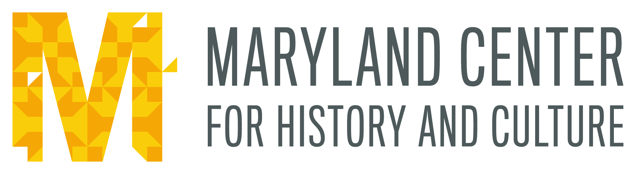 Maryland Center for History and Culture